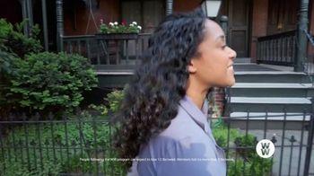 WW TV Spot, 'Goodbye Hello: Joanna: 60% Off' - Thumbnail 4