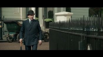 National Association of Theatre Owners TV Spot, 'The Big Screen is Back' - Thumbnail 7