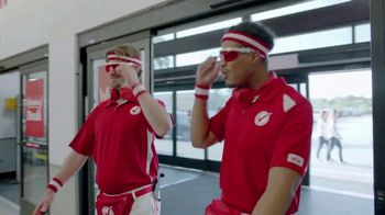 Winn-Dixie TV Spot, 'Red, White and Win: Spareribs and Watermelon'