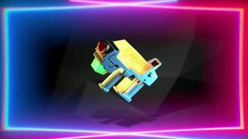 Laser X Revolution TV Spot, 'Quickly Get In the Game' - Thumbnail 4