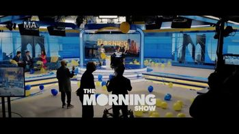 Apple TV+ TV Spot, 'Original Dramas' Song by The Beach Boys