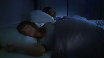 Sleep Number Los Precios Más Bajos de la Temporada TV Spot, 'Ahora solo $899 dólares'  [Spanish] - Thumbnail 4