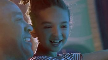SeaWorld San Diego 4th of July Sale TV Spot, 'Spread Your Wings: $59.99' - Thumbnail 2