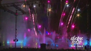 SeaWorld San Diego 4th of July Sale TV Spot, 'Spread Your Wings: $59.99' - Thumbnail 5