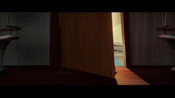 The Boss Baby: Family Business - Alternate Trailer 62