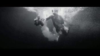 Chevron TV Spot, 'Lower Carbon' - Thumbnail 2