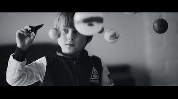 Chevron TV Spot, 'Lower Carbon' - Thumbnail 5