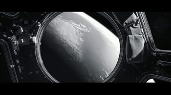Chevron TV Spot, 'Lower Carbon'