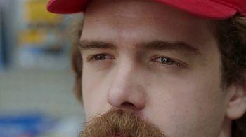 Stand Up 2 Cancer TV Spot, 'Heather's Moment' Featuring Joe Buck, John Smoltz - Thumbnail 6