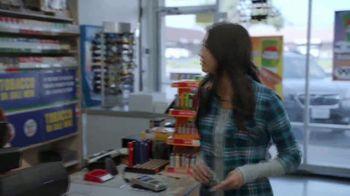 Stand Up 2 Cancer TV Spot, 'Heather's Moment' Featuring Joe Buck, John Smoltz - Thumbnail 8