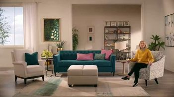 La-Z-Boy 4th of July Sale TV Spot, 'Prank Wars' Featuring Kristen Bell - 78 commercial airings