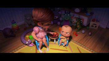 The Boss Baby: Family Business - Alternate Trailer 61