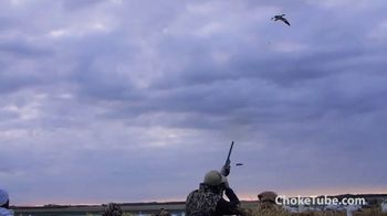 Carlson Choke Tubes TV Spot, 'Own the Skies' - Thumbnail 6