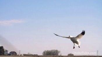 Carlson Choke Tubes TV Spot, 'Own the Skies' - Thumbnail 7