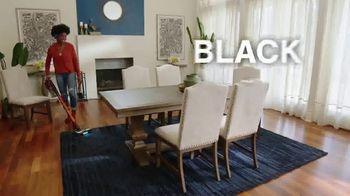 Ashley HomeStore Black Friday en Julio TV Spot, 'Rompiendo las reglas' [Spanish] - Thumbnail 8
