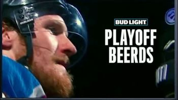 Bud Light TV Spot, 'Playoff Beerds' - Thumbnail 5