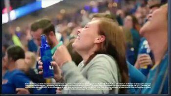 Bud Light TV Spot, 'Playoff Beerds' - Thumbnail 6