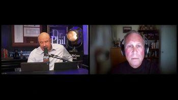 Phil in the Blanks TV Spot, 'Rick Alan Ross: Part 2' - 16 commercial airings