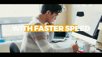 ARRIS SURFboard TV Spot, 'The Perfect Back to School Roommates' - Thumbnail 3