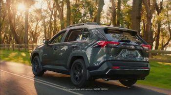 Toyota TV Spot, 'Show' Song by Laney Jones [T2] - Thumbnail 2