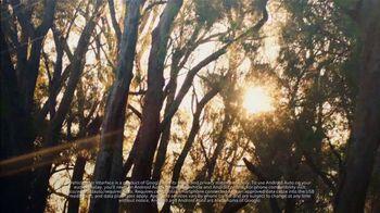 Toyota TV Spot, 'Show' Song by Laney Jones [T2] - Thumbnail 5