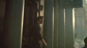 BOSS Bottled TV Spot, 'Vision' Featuring Chris Hemsworth, Song by Imagine Dragons - Thumbnail 2