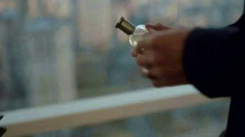 BOSS Bottled TV Spot, 'Vision' Featuring Chris Hemsworth, Song by Imagine Dragons - Thumbnail 7