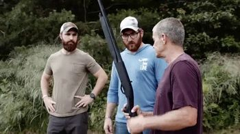 Nine Line Apparel TV Spot, 'Live Like a Patriot: 25% Off'