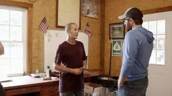 Nine Line Apparel TV Spot, 'Live Like a Patriot: 25% Off' - Thumbnail 8