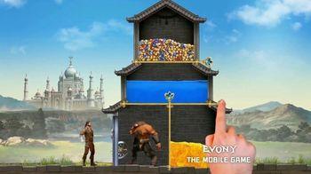 Evony: The King's Return: Treasure thumbnail