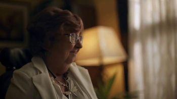 Citi Impact Fund TV Spot, 'For the Love of Progress'