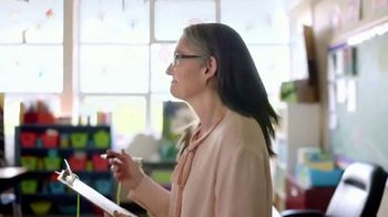 Lysol TV Spot, 'Keeping Here Healthy'