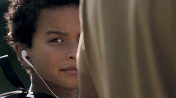 Citi TV Spot, 'Stares' Featuring Gustavo Sanchez Martinez - Thumbnail 1