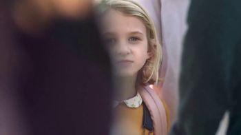 Citi TV Spot, 'Stares' Featuring Gustavo Sanchez Martinez - Thumbnail 2