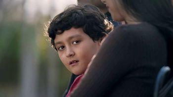 Citi TV Spot, 'Stares' Featuring Gustavo Sanchez Martinez - Thumbnail 4