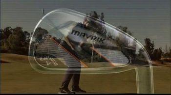 Callaway TV Spot, 'Play the #1 Irons in Golf' - Thumbnail 1