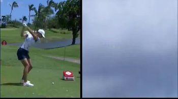 Callaway TV Spot, 'Play the #1 Irons in Golf' - Thumbnail 2