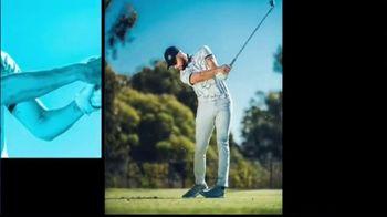 Callaway TV Spot, 'Play the #1 Irons in Golf' - Thumbnail 3