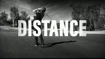 Callaway TV Spot, 'Play the #1 Irons in Golf' - Thumbnail 7