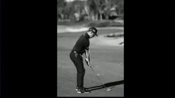 Callaway TV Spot, 'Play the #1 Irons in Golf' - Thumbnail 8