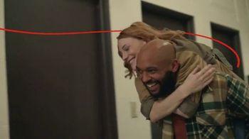 Walgreens TV Spot, 'The New Normal' - Thumbnail 9