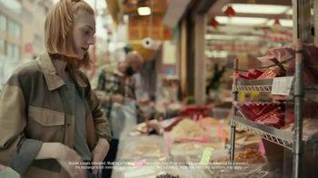 Walgreens TV Spot, 'The New Normal' - Thumbnail 8