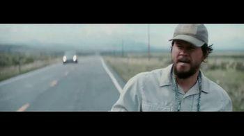 Joe Bell - Alternate Trailer 1