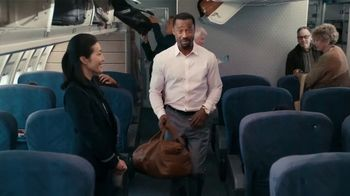 Breathe Right TV Spot, 'Strip On: Just About Anywhere' - Thumbnail 7