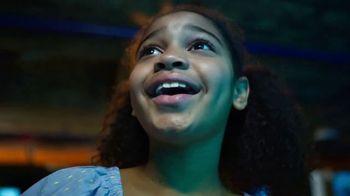 SeaWorld Orlando TV Spot, 'Spread Your Wings: Annual Pass'