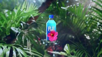 FIJI Water TV Spot, 'Rain'