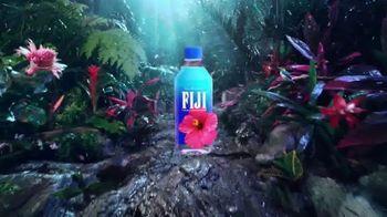 FIJI Water TV Spot, 'Rock'