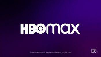 HBO Max TV Spot, 'Judas and the Black Messiah' - Thumbnail 10