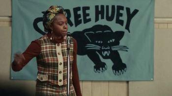 HBO Max TV Spot, 'Judas and the Black Messiah' - Thumbnail 2