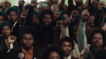HBO Max TV Spot, 'Judas and the Black Messiah' - Thumbnail 4